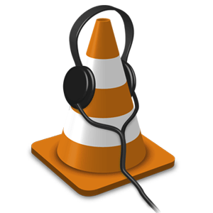 VLC batch convert to mp3